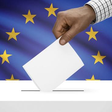 Folkeafstemningen om retsforbeholdet